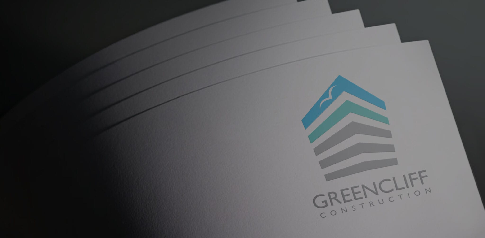Greencliff Construction
